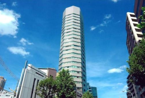 タワーレジデンス四谷の写真1