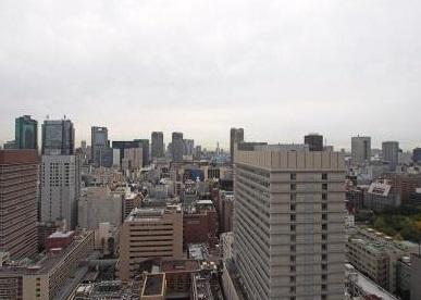 愛宕グリーンヒルズフォレストタワー 2804の写真7