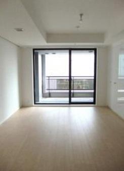 セントラルパークタワー・ラ・トゥール新宿 924の写真2
