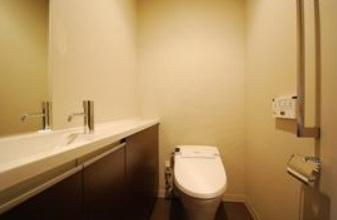セントラルパークタワー・ラ・トゥール新宿 2424の写真6
