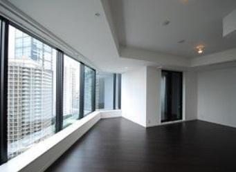 セントラルパークタワー・ラ・トゥール新宿 1401の写真2
