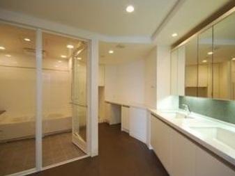 セントラルパークタワー・ラ・トゥール新宿 1401の写真5