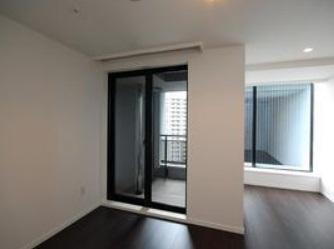 セントラルパークタワー・ラ・トゥール新宿 1401の写真7