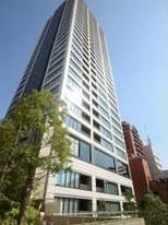 グランスイート麻布台ヒルトップタワーの写真1