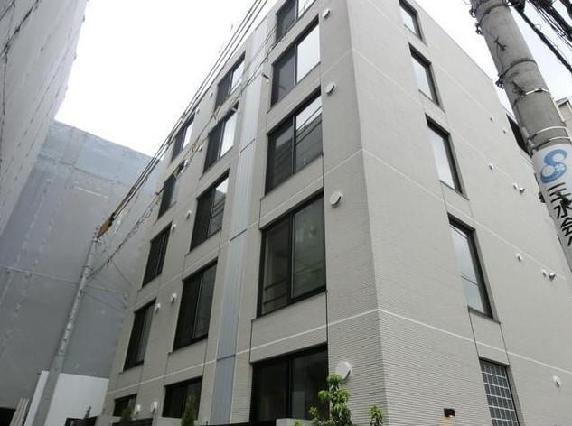 PASEO大崎の写真3