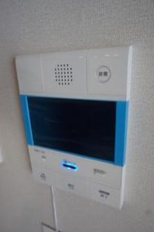 宮益坂ビルディング ザ・渋谷レジデンス 1012の写真10