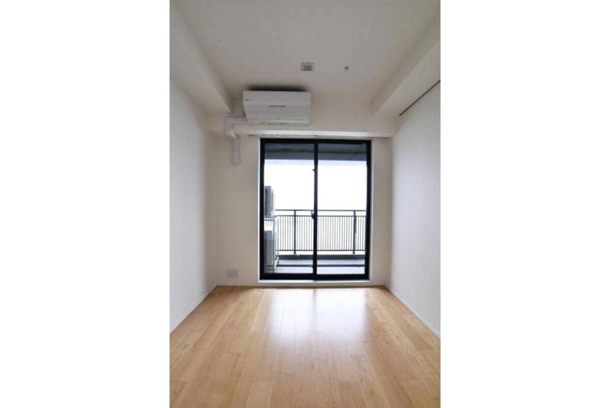 ドゥ・トゥール52階の写真6