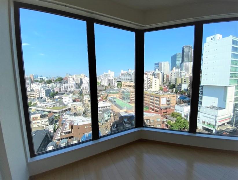 MFPR目黒タワー 1105の写真12