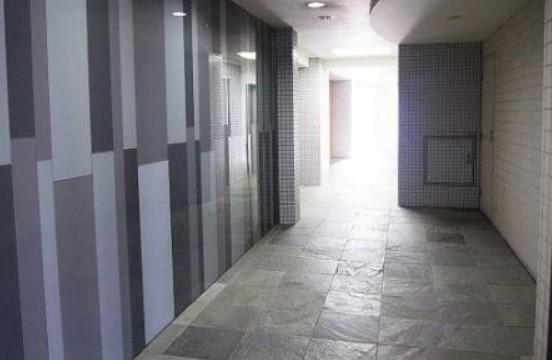 タワーテラス目黒青葉台の写真3