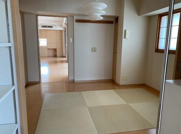 スカイコート品川仙台坂 1301の写真3
