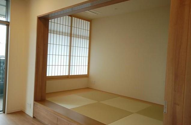 赤坂エアレジデンス 806の写真4