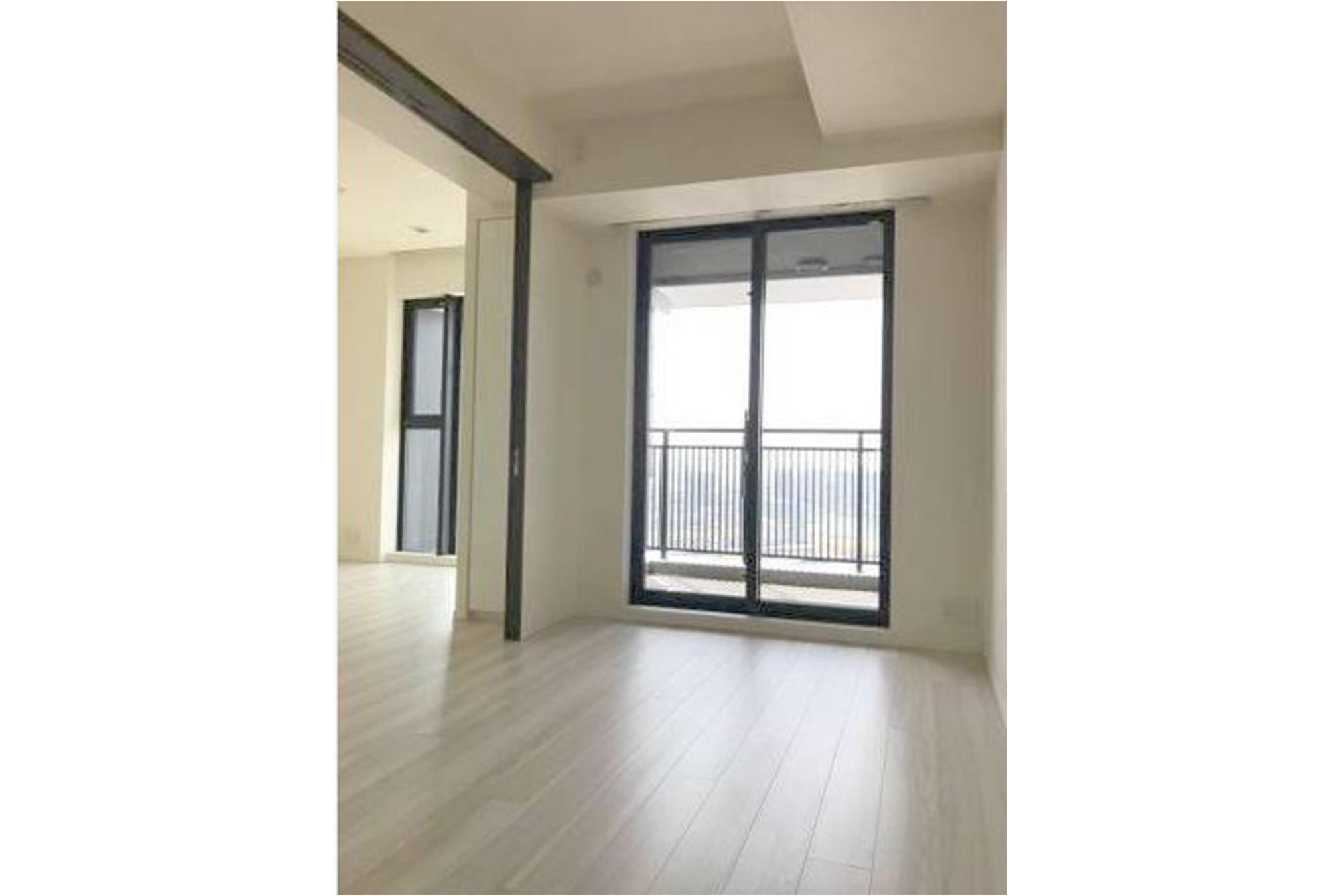ドゥ・トゥール48階の写真2