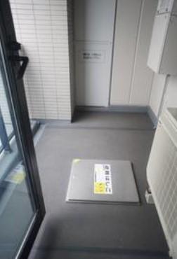 宮益坂ビルディング ザ・渋谷レジデンス 1014の写真6
