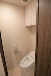 ザ・レジデンス駒込染井 202の写真6
