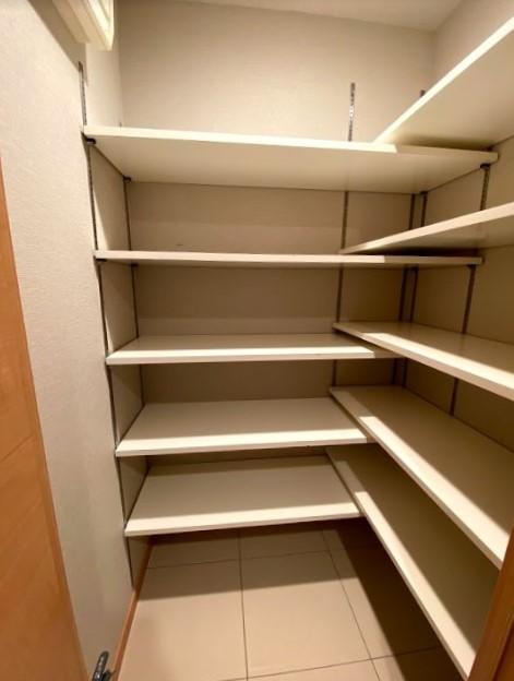 MFPR目黒タワー 1105の写真9