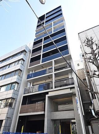 ZOOM日本橋蛎殻町の写真4