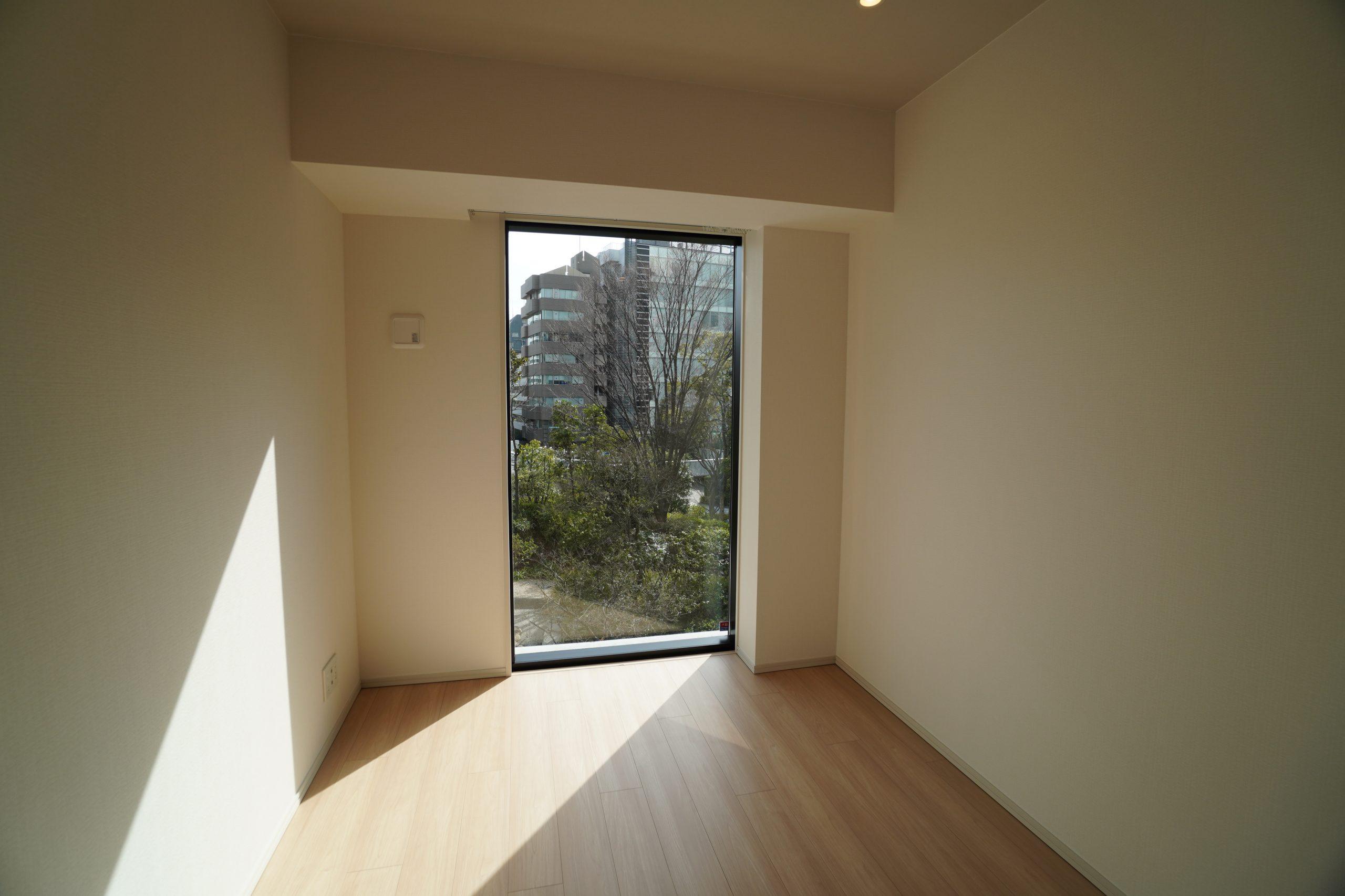 コンフォリア新宿イーストサイドタワー 214の写真13