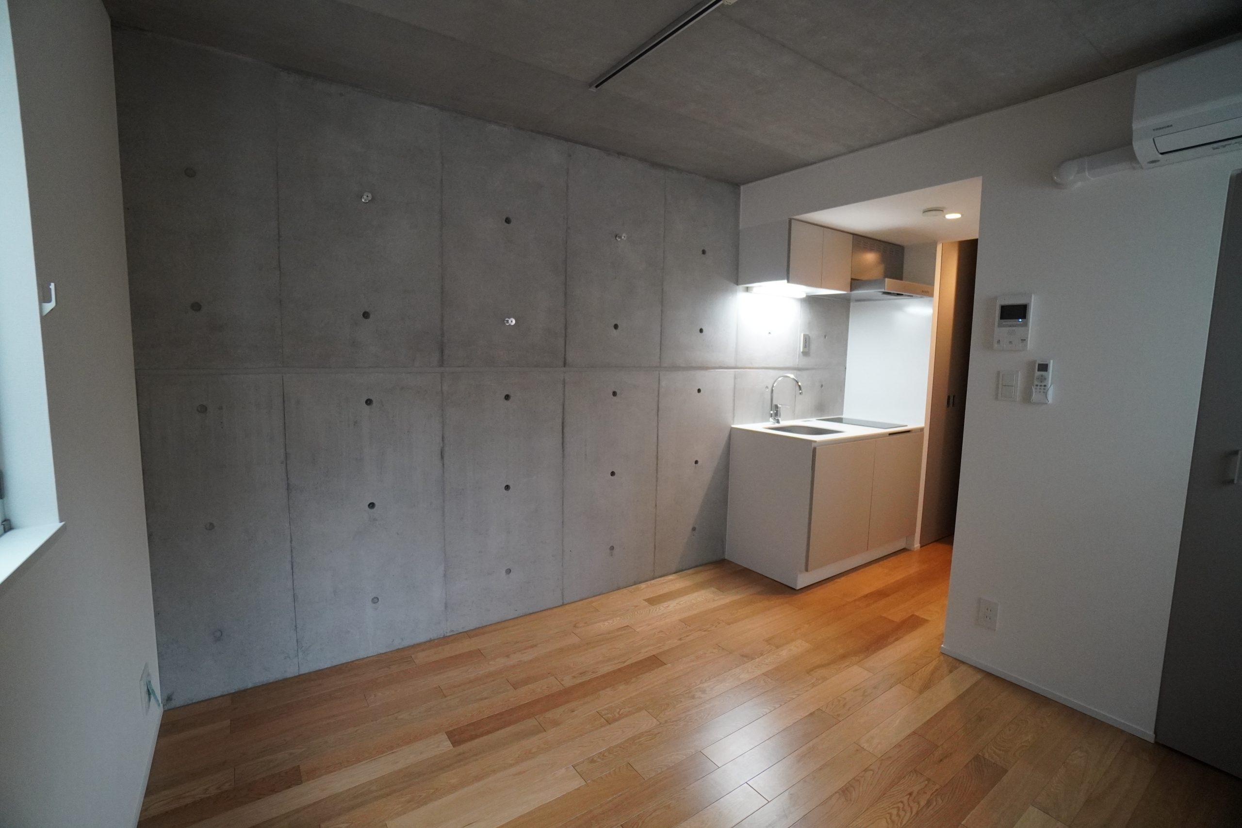 PASEO新宿三丁目I 202の写真4