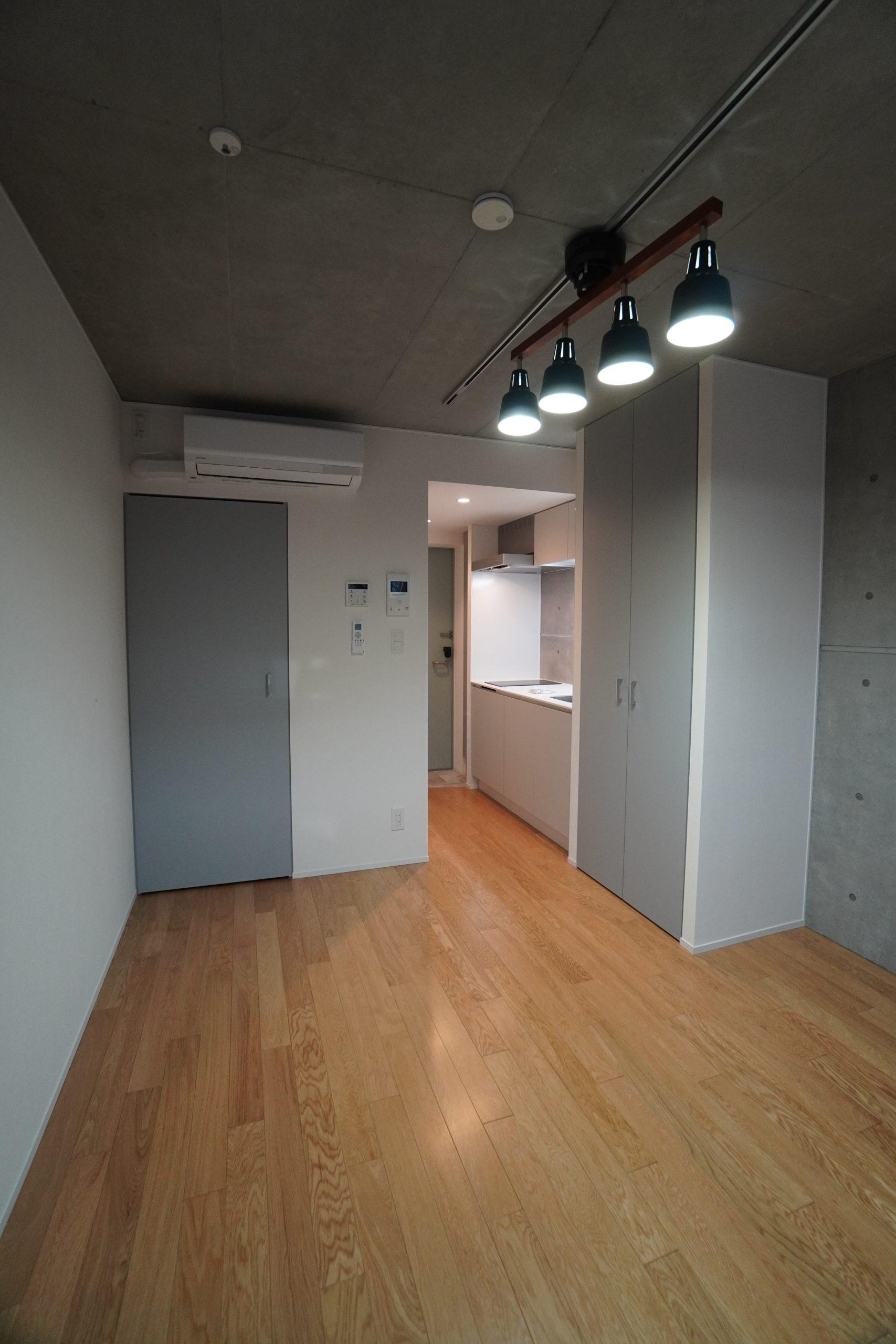 PASEO新宿三丁目I 301の写真4