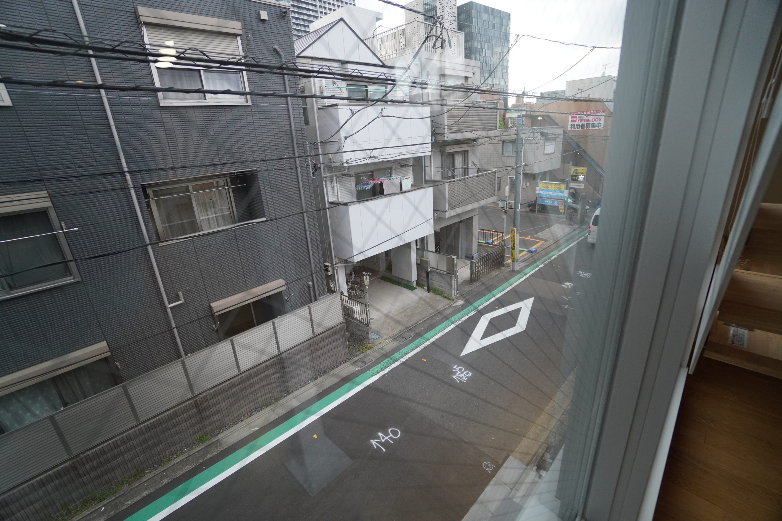PASEO新宿三丁目I 301の写真15