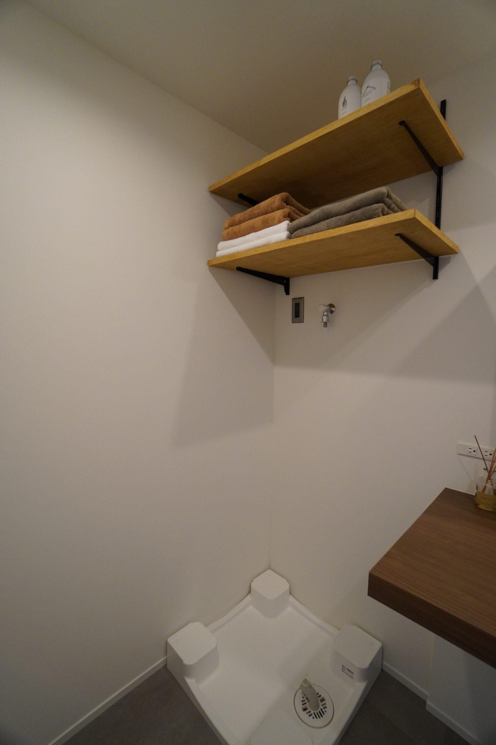 ハラダサンパークマンション恵比寿台の写真12