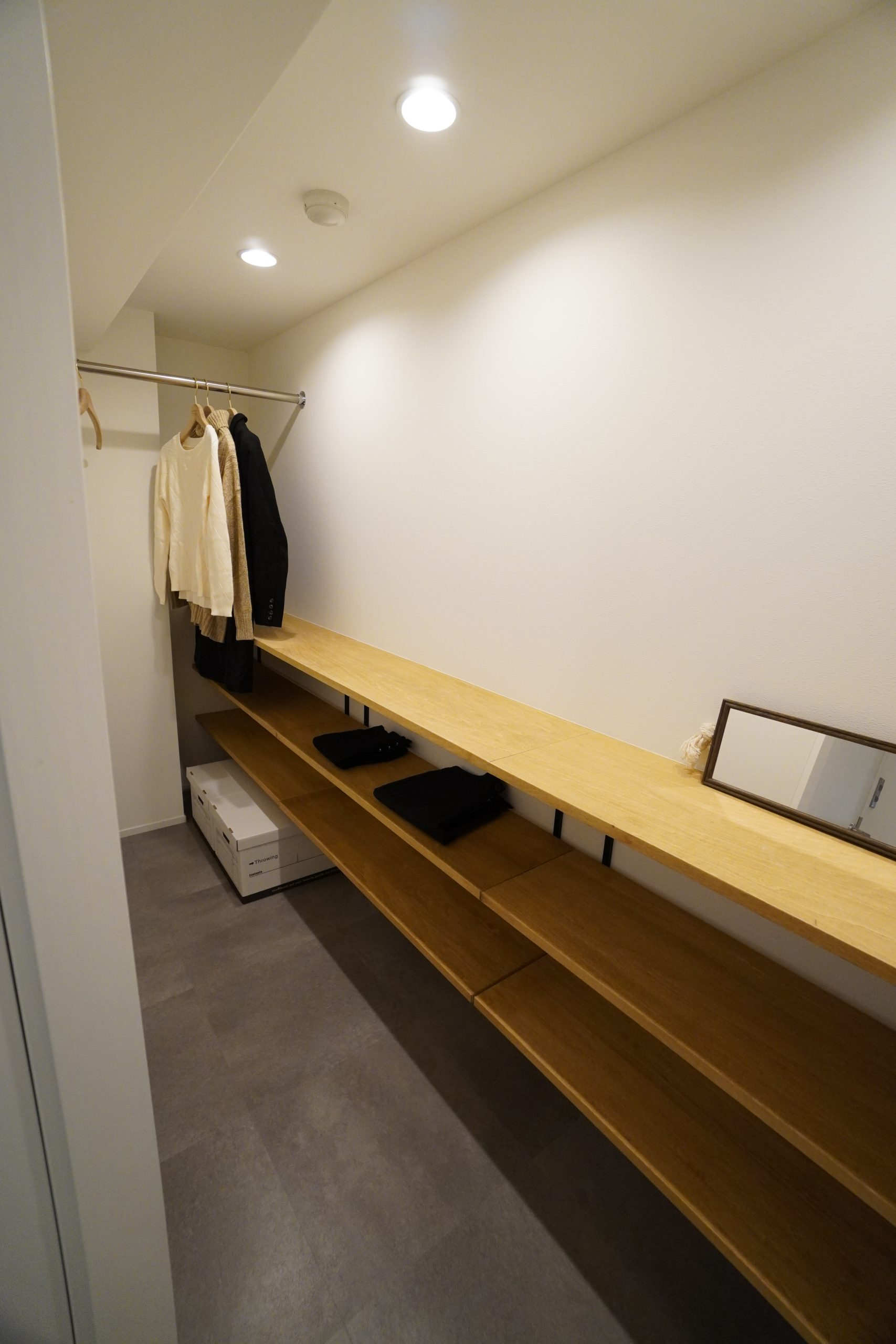 ハラダサンパークマンション恵比寿台の写真13