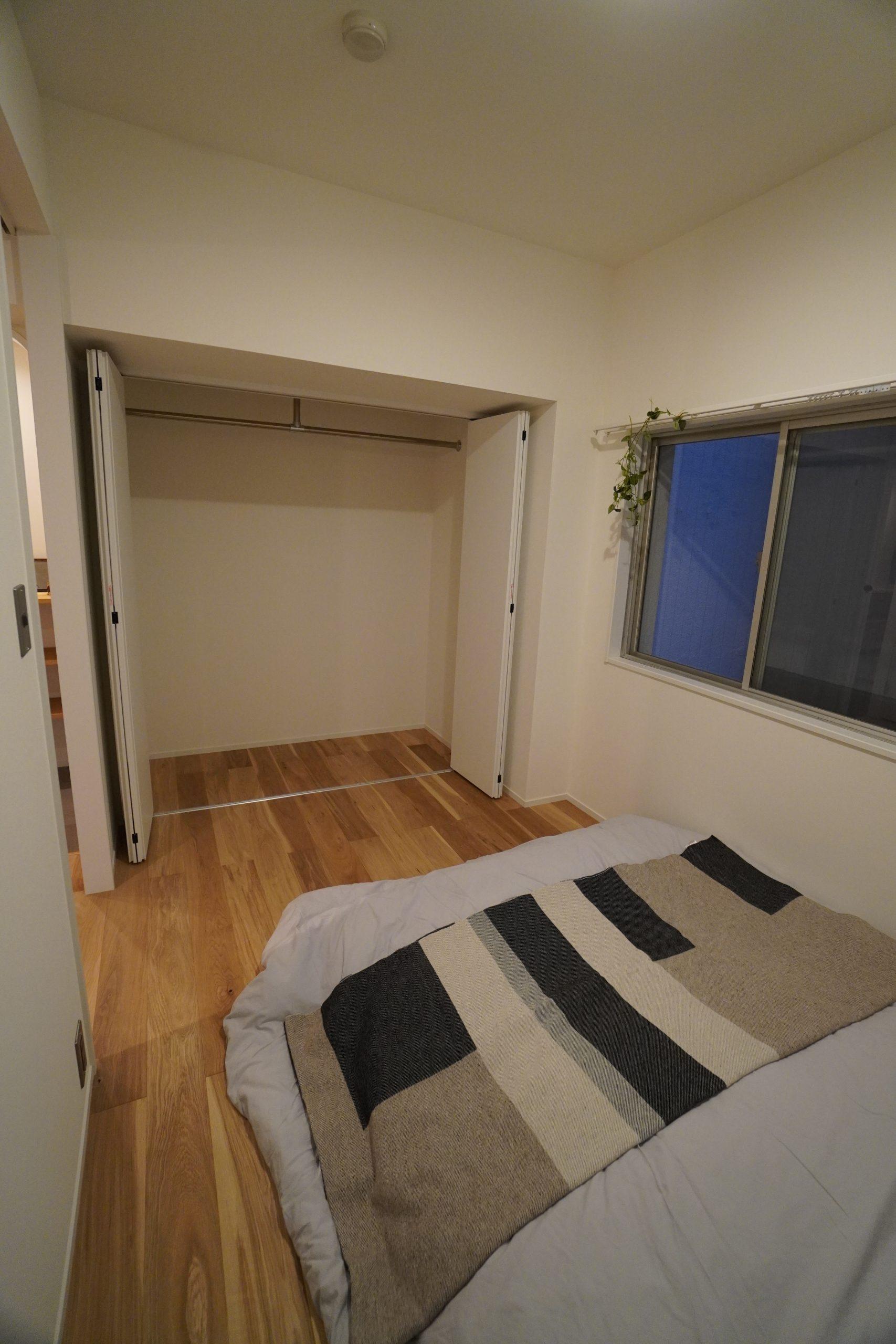 ハラダサンパークマンション恵比寿台の写真8