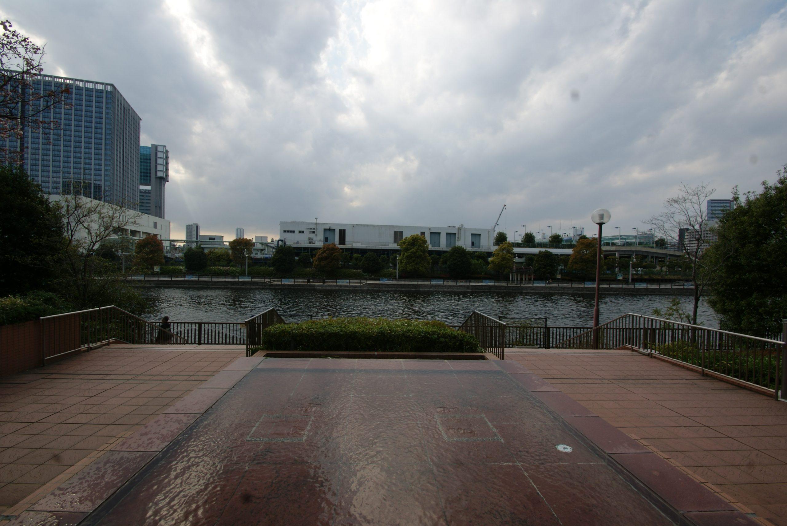 パークタワー品川ベイワードの写真5