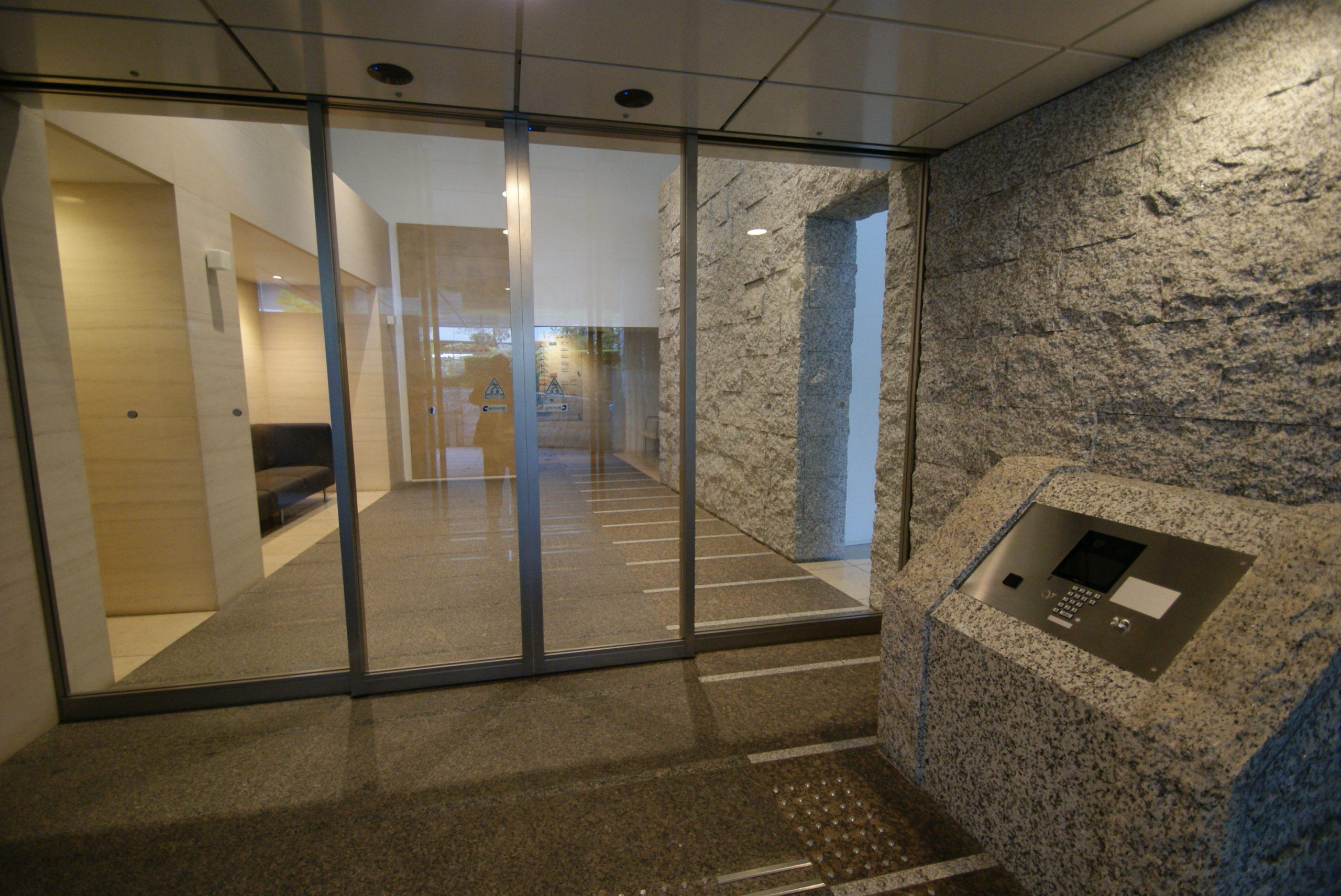 品川Vタワー の写真5
