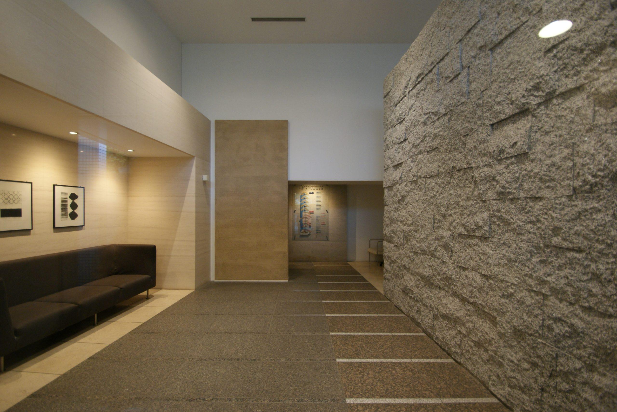 品川Vタワー の写真6