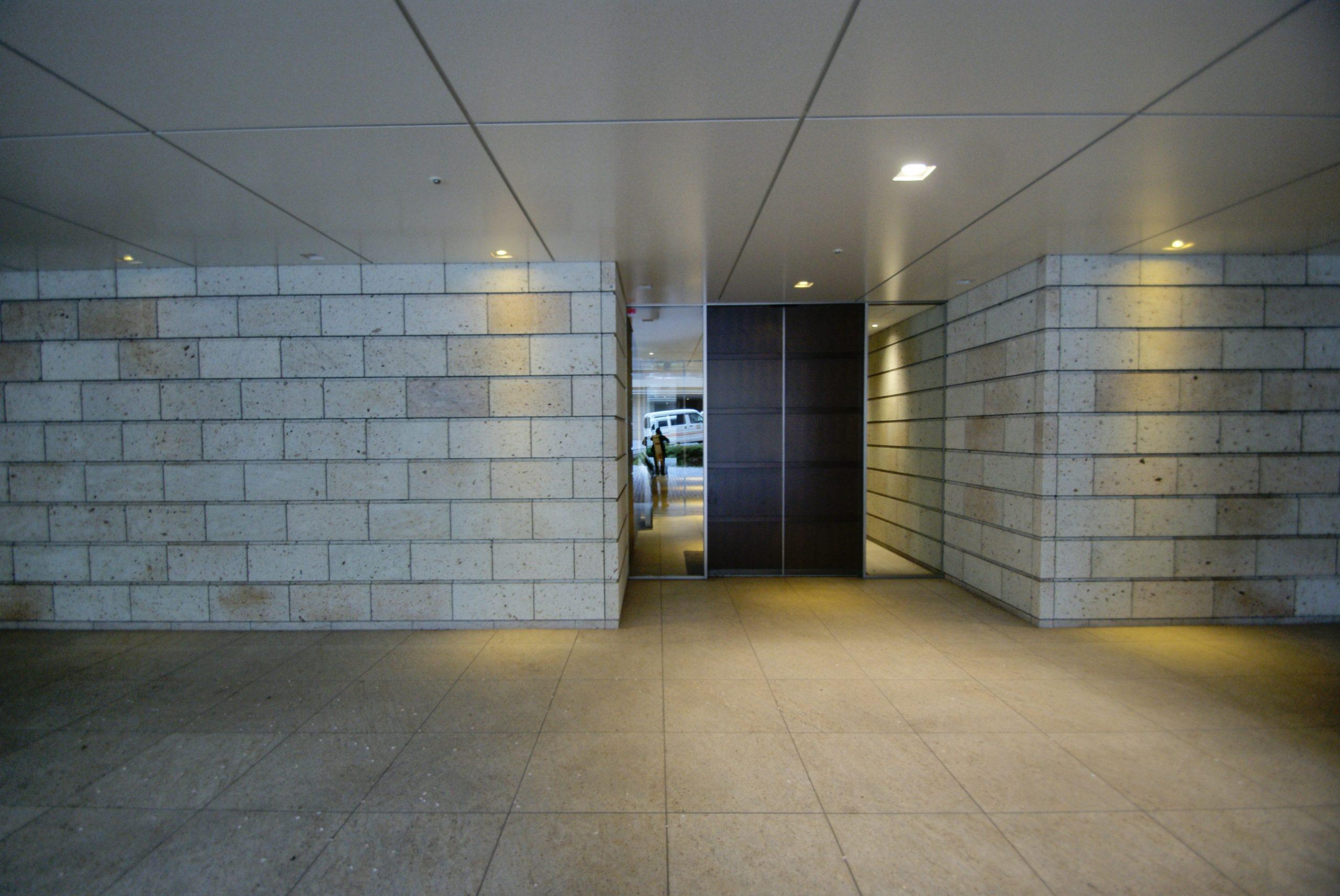 プライムメゾン御殿山WESTの写真5