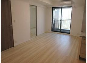 ドゥ・トゥール28階の写真2