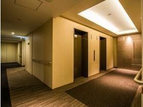 ザ・パークハウス晴海タワーズ ティアロレジデンス 38階の写真4