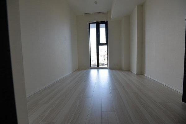 ドゥ・トゥール3階の写真4