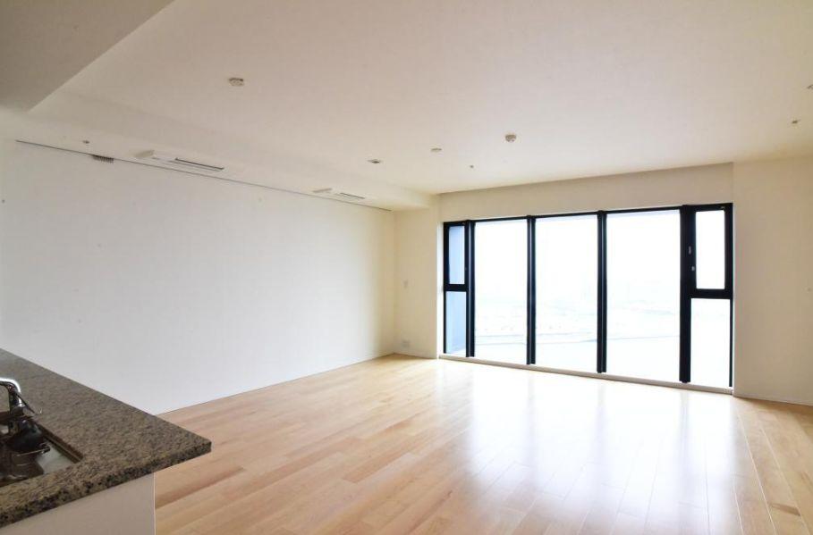 ドゥ・トゥール52階の写真3