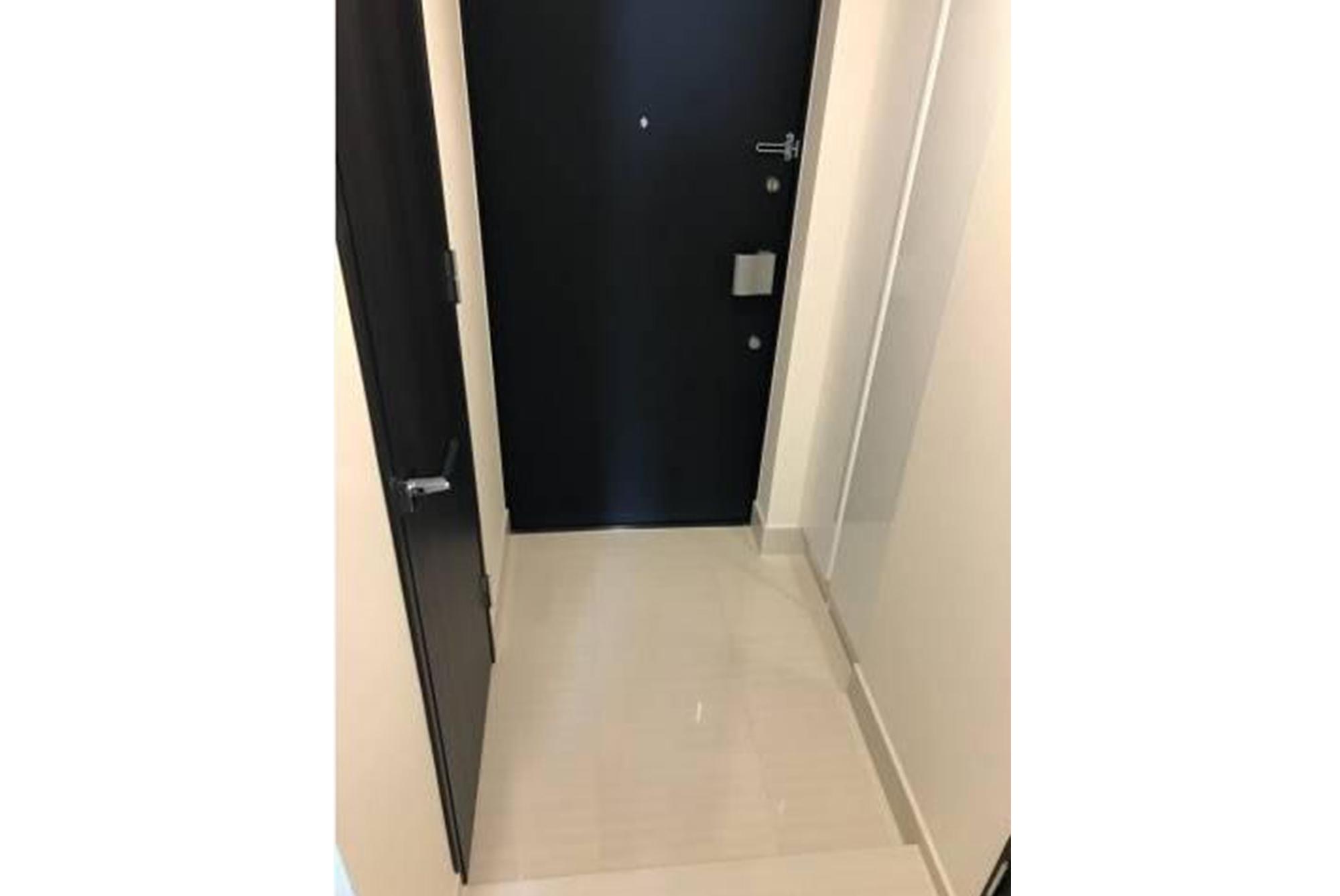 ドゥ・トゥール48階の写真6