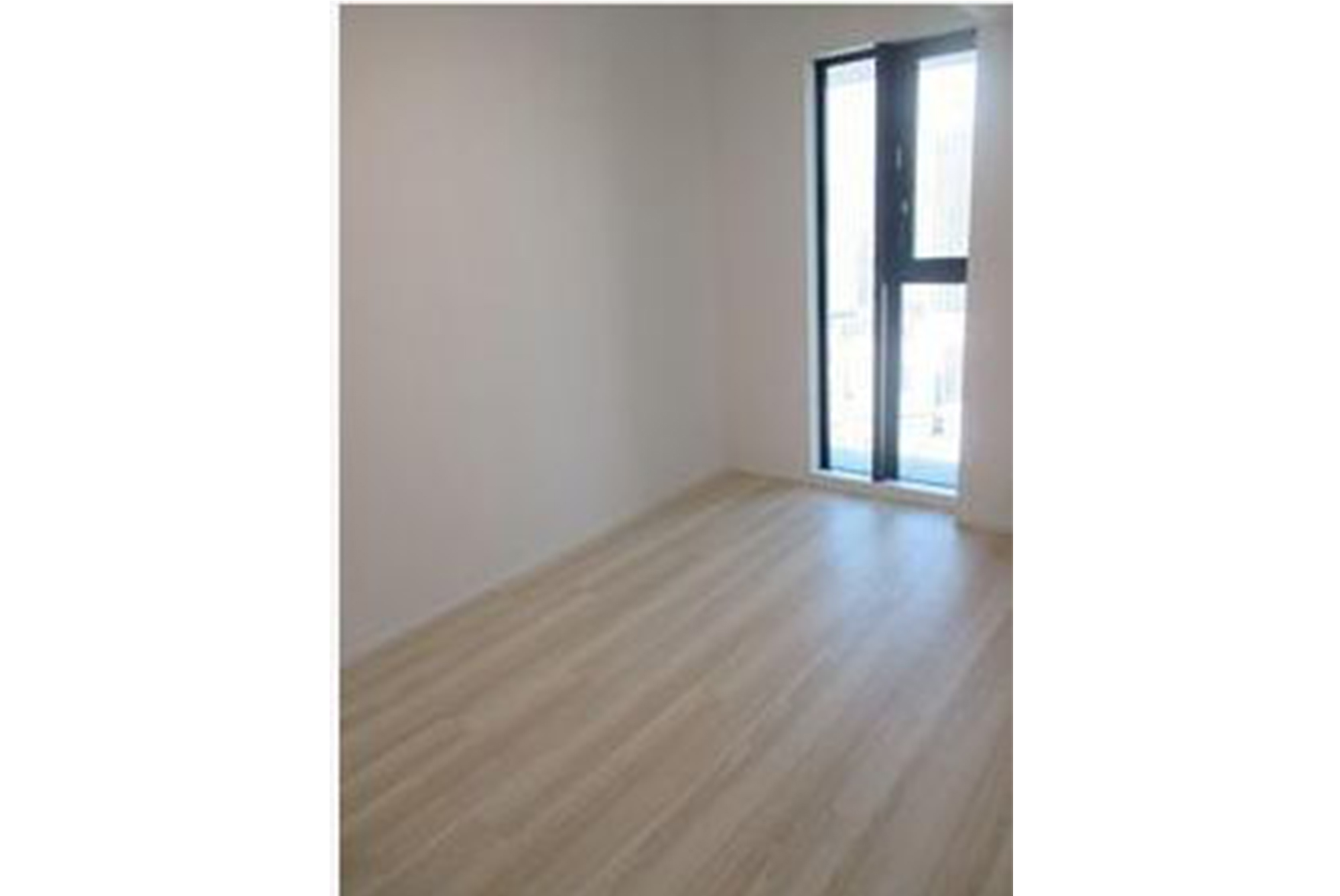 ドゥ・トゥール28階の写真3