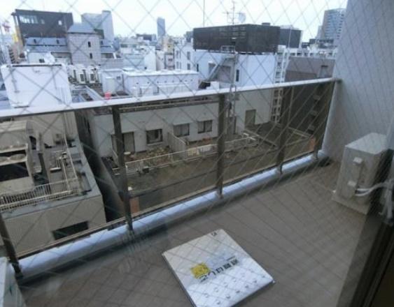 Legabene八丁堀 703の写真7