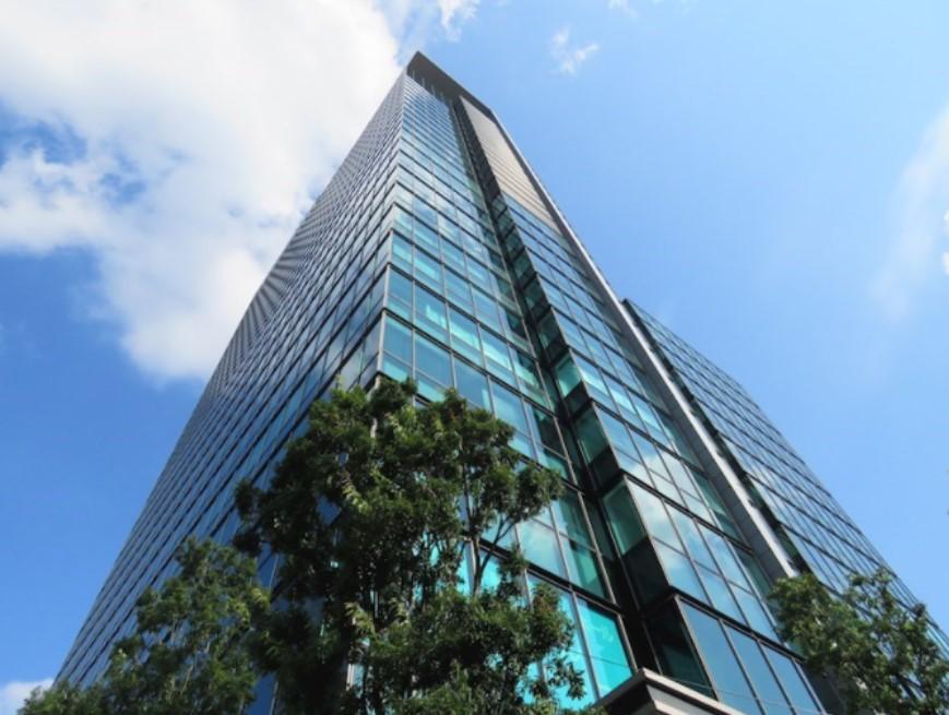 ラ・トゥール渋谷の写真1