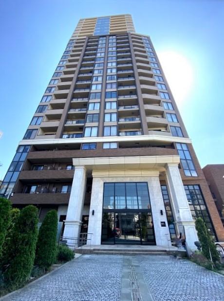 MFPR目黒タワー の写真1