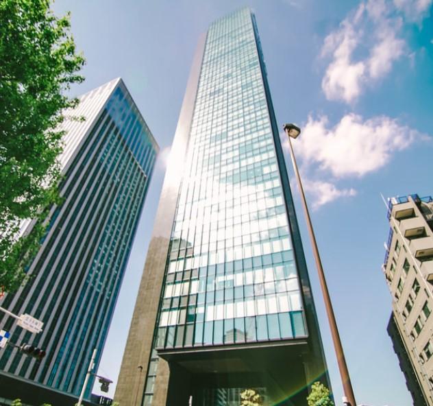 ラ・トゥール新宿グランドの写真2