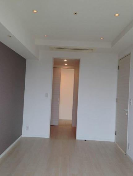コンフォリア新宿イーストサイドタワー 2919の写真3