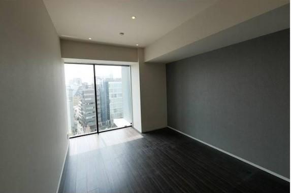 コンフォリア新宿イーストサイドタワー 814の写真3