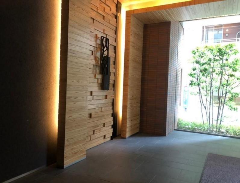 クラッシィハウス神田美土代町の写真3