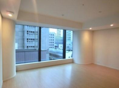 プラティーヌ西新宿 1405の写真3