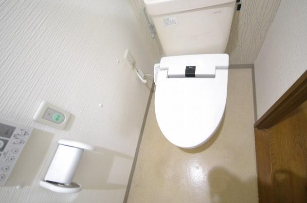 品川シーサイドビュータワーⅠ 906の写真5