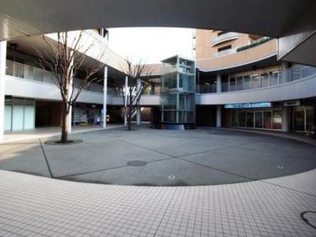Jタワー西大井イーストタワーの写真4