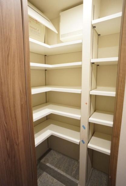 ブランズ弦巻二丁目 312号室の写真7