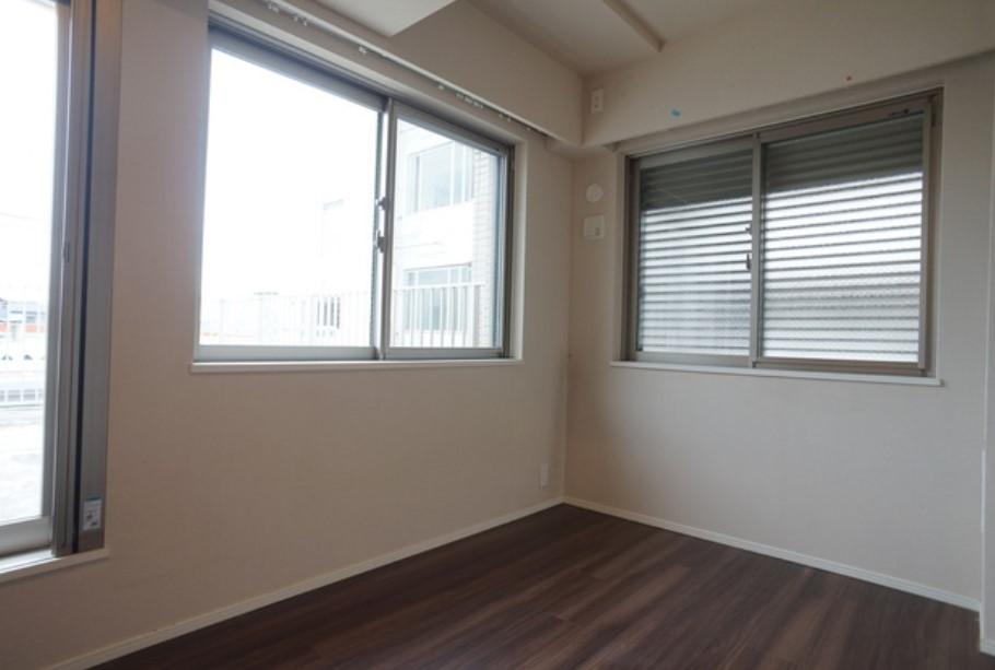 ブランズ弦巻二丁目 312号室の写真4
