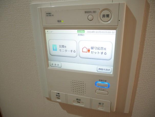 品川シーサイドビュータワーⅠ 906の写真7